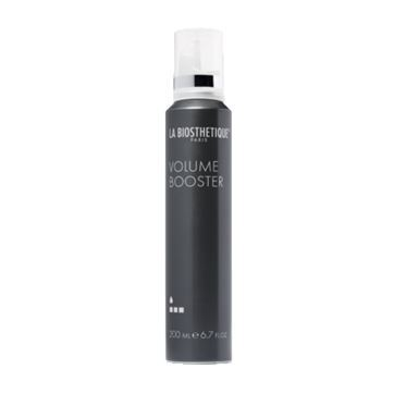 Мусс La Biosthetique Volume Booster  200 мл спрей la biosthetique heat protector 100 мл