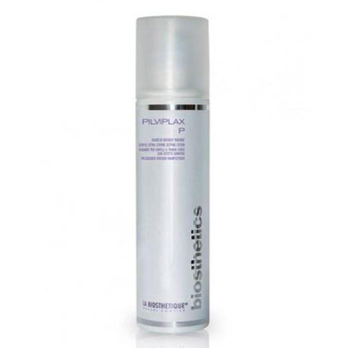 Лосьон LaBiosthetique Pilviplax P  250 мл la biosthetique моделирующий лак для волос сильной фиксации molding spray 300 мл