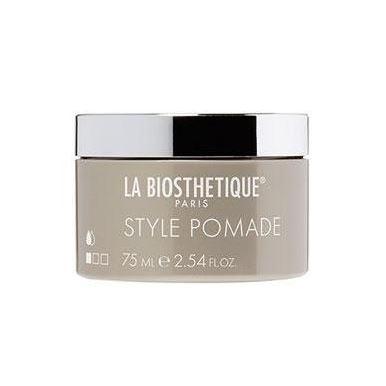 Воск LaBiosthetique Style Pomade 75 мл помада блеск gloss pomade kis помада блеск gloss pomade