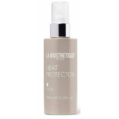 Спрей La Biosthetique Heat Protector  100 мл спрей la biosthetique heat protector 100 мл