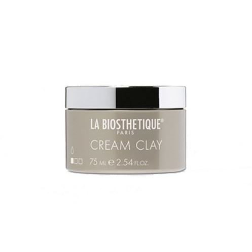 Крем La Biosthetique Cream Clay  недорого