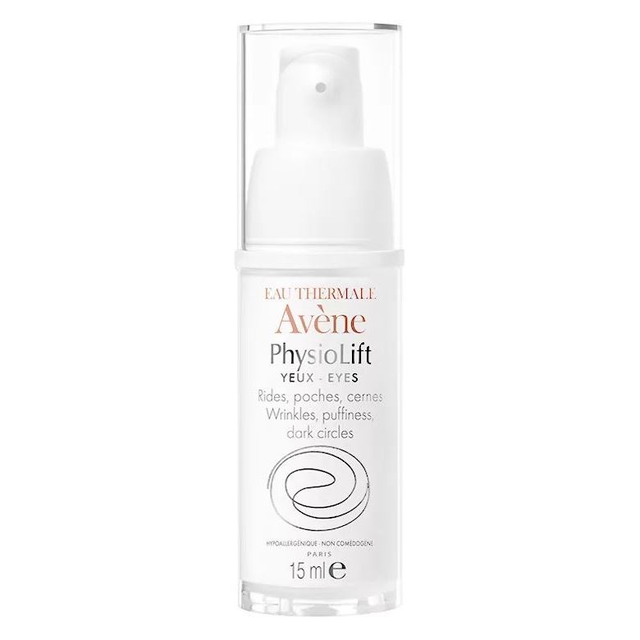 Крем Avene Физиолифт Крем для контура глаз крем avene крем успокаивающий для контура глаз