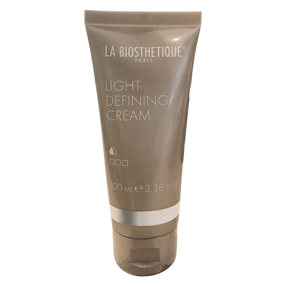 Крем La Biosthetique Curl  Defining Cream  недорого