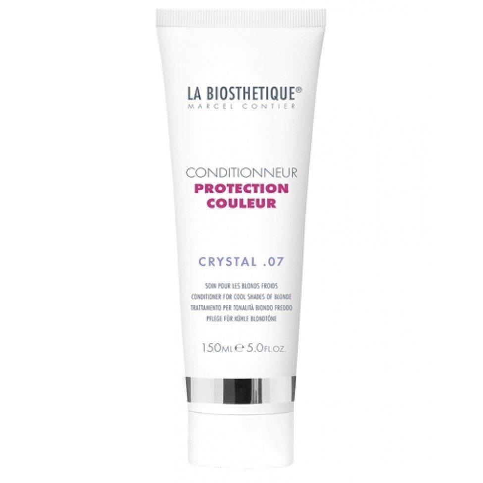 Кондиционер LaBiosthetique Protection Couleur Conditioner Crystal 07 labiosthetique seal conditioner