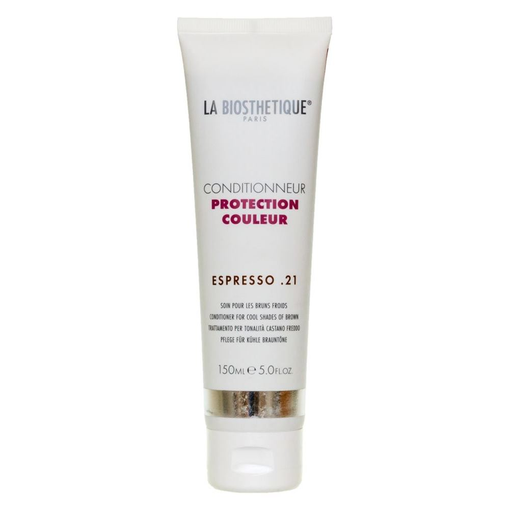 Кондиционер La Biosthetique Protection Couleur Conditioner Espresso 21 la biosthetique seal conditioner