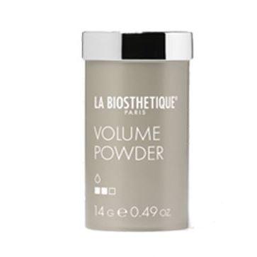 Пудра LaBiosthetique Volume Powder  (14 г) la biosthetique пудра для придания объема тонким волосам style volume powder 14 г пудра для придания объема тонким волосам volume powder 14 г 14 г