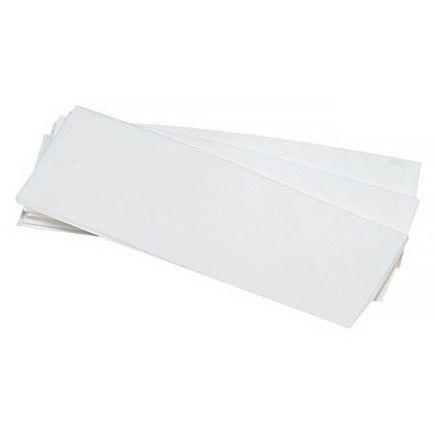 Beauty Image Бумага в пачке нарезанная  (250 листов)