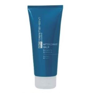 Бальзам Brelil Professional Homme After Shave Balm Pantenol, Marigold 100 мл kueshi afther shave бальзам после бритья 100 мл