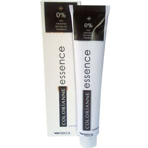 Краска для волос Brelil Professional Colorianne Essence  (8.34) brelil professional 250 мл