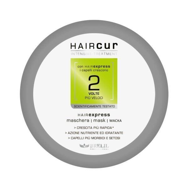 где купить Маска Brelil Professional HairExpress Mask по лучшей цене