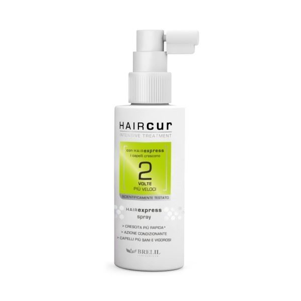 цена на Спрей Brelil Professional HairExpress Spray