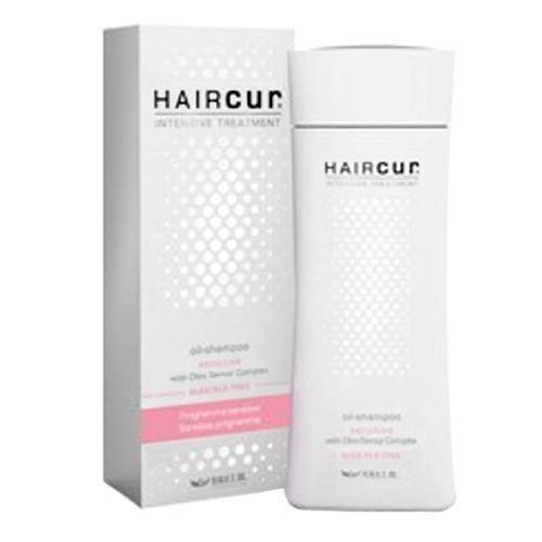 Шампунь Brelil Professional Soothing Oil Shampoo шампунь brelil professional brelil professional mp002xw0ds9u