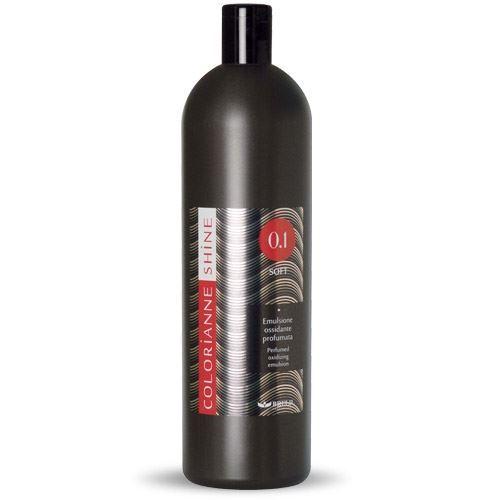 Оксидант Brelil Professional Perfumed Oxidizing Emulsion 250 мл brelil professional 250 мл