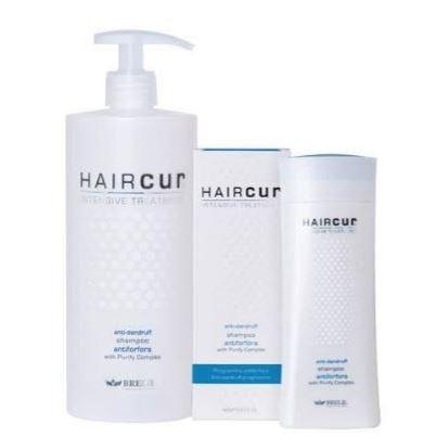цены на Шампунь Brelil Professional Anti-Dandruff Shampoo 200 мл в интернет-магазинах