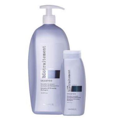 Шампунь Brelil Professional Curly Shampoo шампунь brelil professional brelil professional mp002xw0ds9u