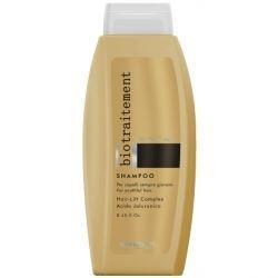 Шампунь Brelil Professional Golden Age Shampoo шампунь brelil professional brelil professional mp002xw0ds9u