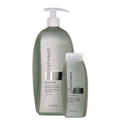 Шампунь Brelil Professional Volume Shampoo шампунь brelil professional brelil professional mp002xw0ds9u