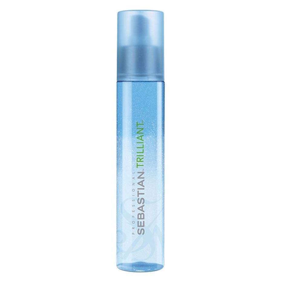 Концентрат Sebastian Professional Trilliant  150 мл sebastian professional liquid gloss
