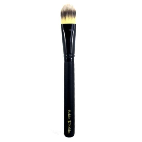 Кисть Holika Holika Foundation Brush (1 шт)
