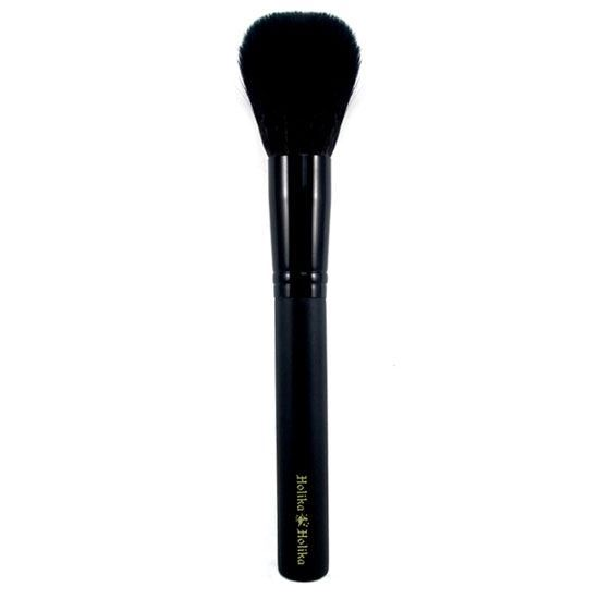 Кисть Holika Holika Powder Brush (1 шт)