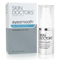Крем Skin Doctors Eyesmooth