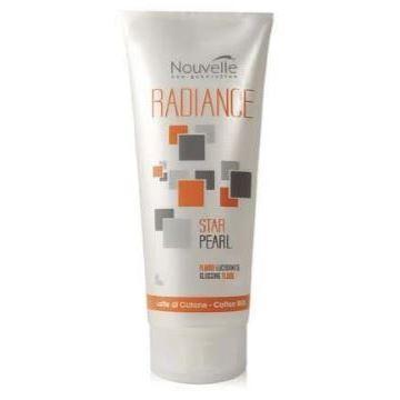 Крем Nouvelle Radiance Star Pearl  100 мл re nutriv ultra radiance lifting тональный крем spf15 2c2 almond