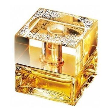 Парфюмированная вода Shiseido Zen Moon Essence shiseido zen парфюмерная вода zen парфюмерная вода