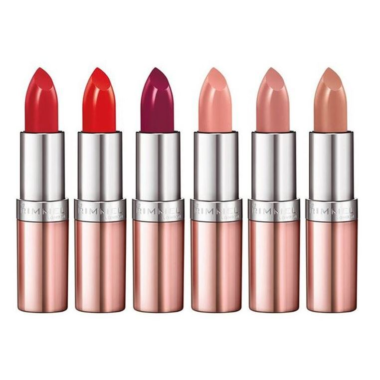 Помада Rimmel Lasting Finish Lipstick Anniversary by Kate (056) сумка kate spade new york wkru2816 kate spade hanna