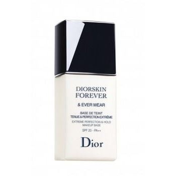 Christian Dior Diorskin Forever & Ever Wear (001 )