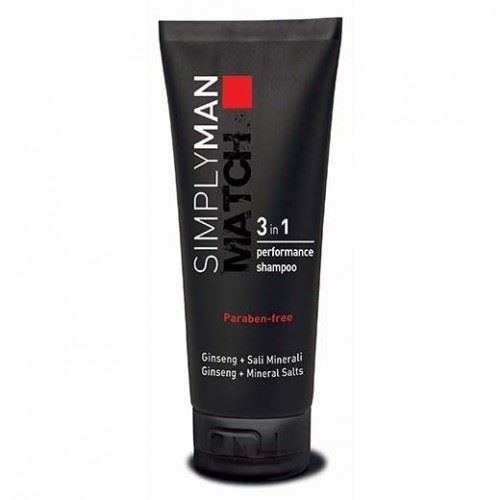 Шампунь Nouvelle Simply Man Performance Shampoo 3 in 1 privatization and firms performance in nigeria