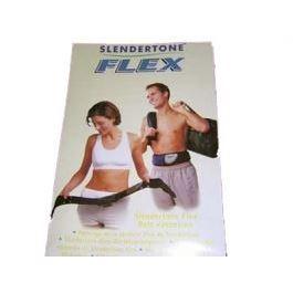 Сопутствующие товары Slendertone Slendertone Flex Расширитель ремня (Расширитель ремня) пояс миостимулятор slendertone abs