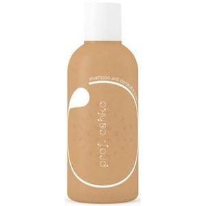Шампунь C:EHKO Shampoo Anti Dandruff 200 мл c ehko volume push up shampoo