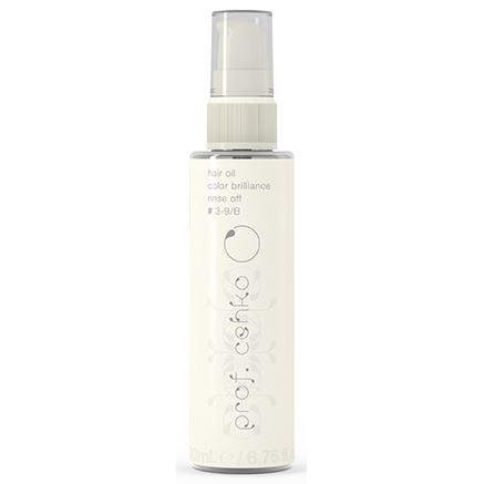 Масло C:EHKO Hair Oil Color Brilliance Rinse Off 75 мл масло kativa morocco argan oil nuspa масло