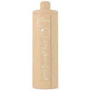 Шампунь C:EHKO Shampoo Long & Thick Hair 250 мл шампунь c ehko shampoo normal hair