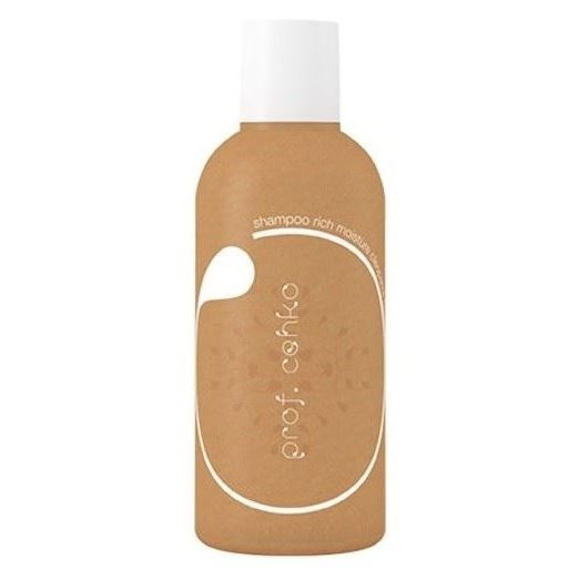 Шампунь C:EHKO Cleopatra Beauty Shampoo Rich Moisture шампунь c ehko special shampoo deep moisture