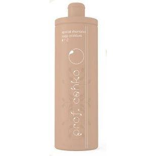 Шампунь C:EHKO Special Shampoo Volume 150 мл шампунь c ehko every day shampoo 10000 мл