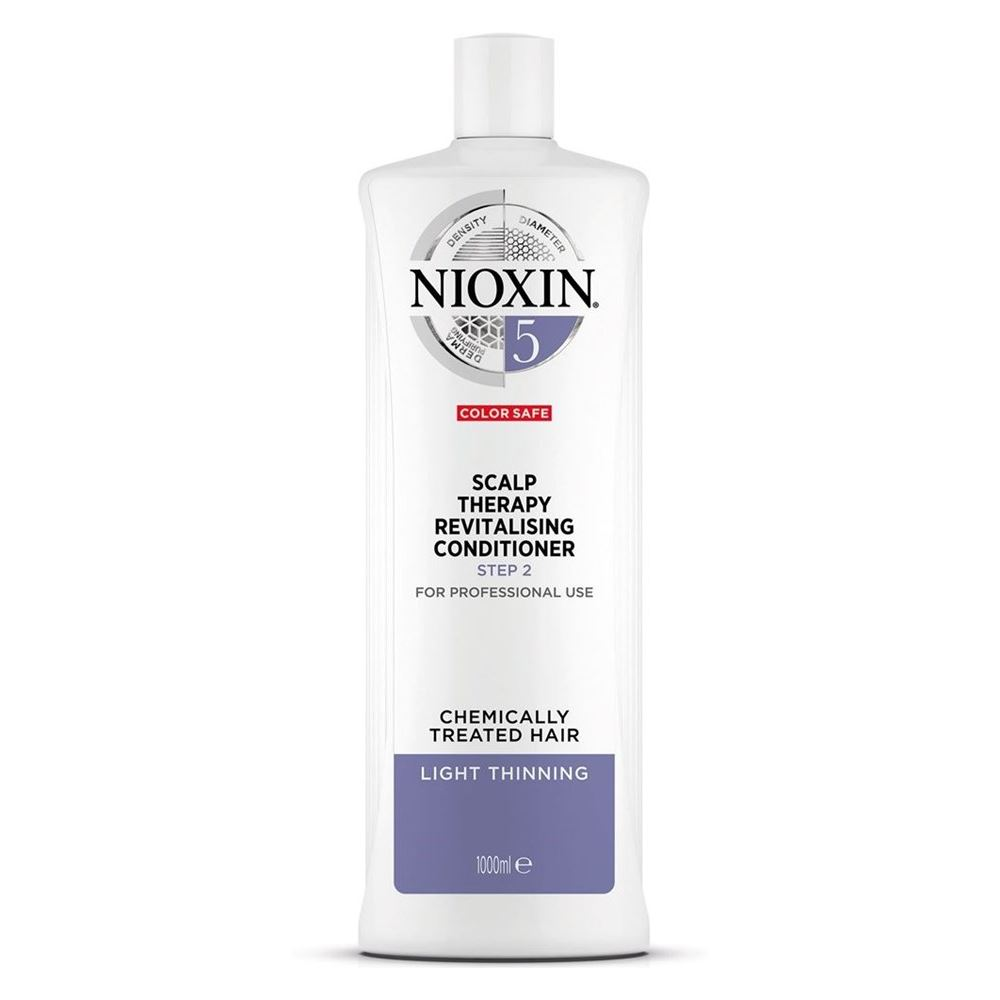 цена на Кондиционер Nioxin Scalp Revitaliser Conditioner 5