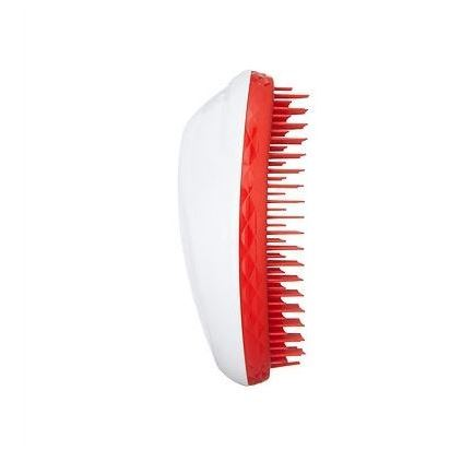 Расческа Tangle Teezer The Original Christmas White/Red (1 шт) kimmich implantable telemetry systems paper onl y