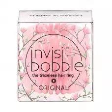 Сопутствующие товары Invisibobble Cherry Blossom (набор: 3 шт) пуф dreambag круг cherry