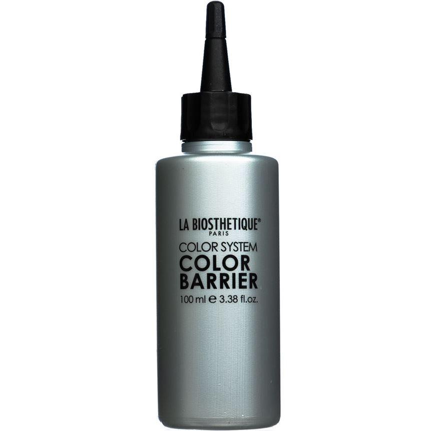color краски и оксиды Жидкость LaBiosthetique Color Barrier 150 мл