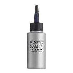 Краска для волос LaBiosthetique Color Thickener