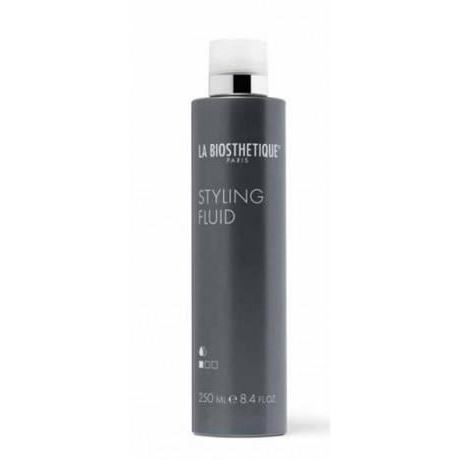 Флюид La Biosthetique Styling Fluid  250 мл
