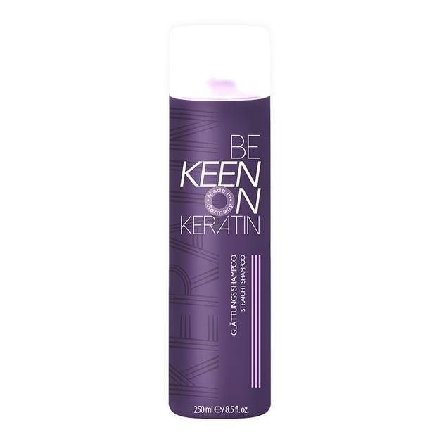 Шампунь Keen Keratin Glattungs Shampoo