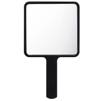 Зеркало Holika Holika Face 2 Change Volume Fit Strobing Mirror (1 шт) набор 331 кисть кабуки professional line палетка face strobing eyelash