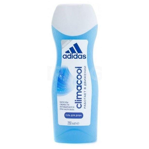 Набор: Набор Adidas Climacool набор гель kora набор универсальный уход для любого типа кожи
