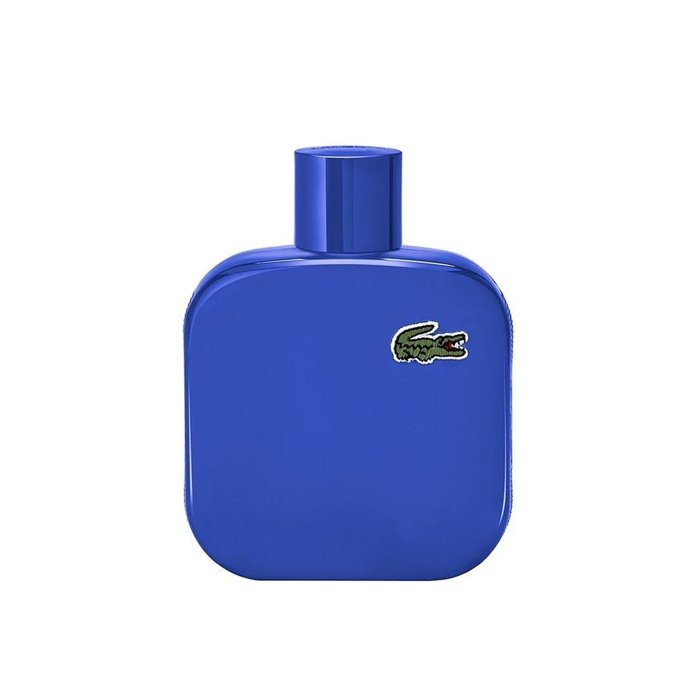 Туалетная вода Lacoste L.12.12 Magnetic (Туалетная вода, 50 мл 2016) туалетная вода lacoste essential sport