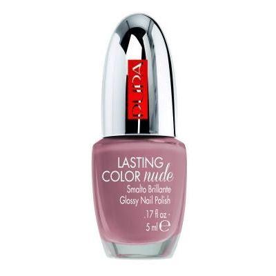 Лак для ногтей Pupa Lasting Color Nude (231) original 98