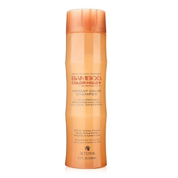 Шампунь Alterna Vibrant Color Shampoo недорого