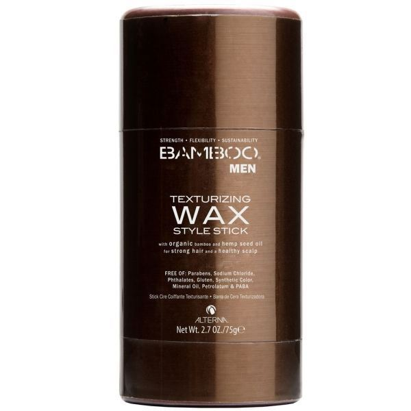 Воск Alterna Texturizing Wax Style Stick 75 мл воск the saem style fix volume wax