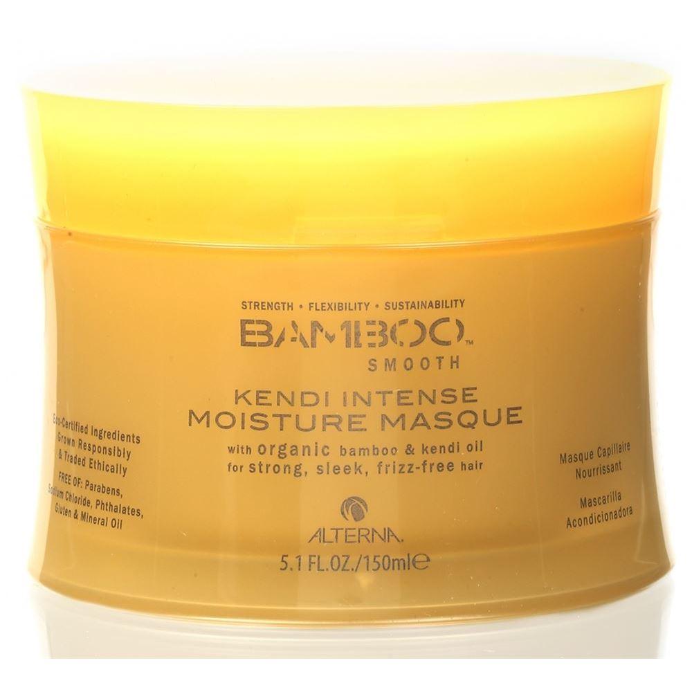 Маска Alterna Intensive Moisture Masque alterna полирующая маска bamboo smooth kendi intensive moisture 150ml